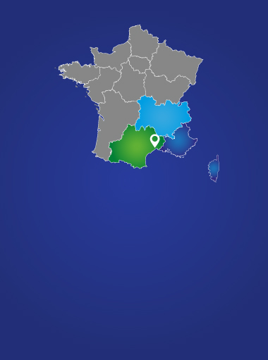 Agence-Montpellier