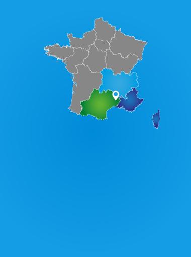 Agence-Occitanie