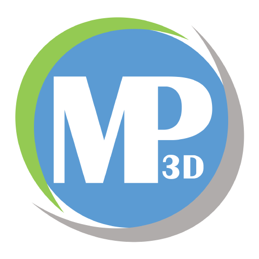 cropped-logo-512-mp3d.png