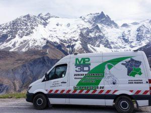 Inspection-télévisuelle-sprinter-MP3D